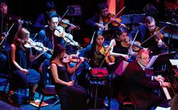 Pablo-w-Orchestra