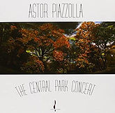 piazzolla central park.jpg