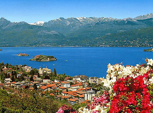 lago maggiore stresa festival.jpeg