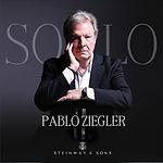 SOLO Pablo Ziegler