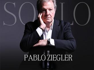 SOLO / PABLO ZIEGLER Review
