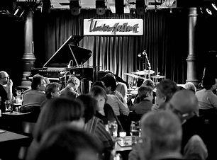 jazzclub_unterfahrt003_pr_f_mob.jpg