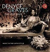 denyce graves.jpg