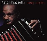 Tango-Zero-Hour.png
