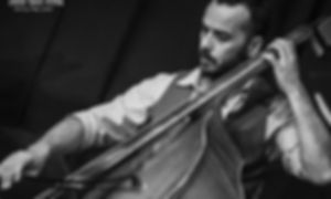 Virgilio Monti, Pablo Ziegler, Piazzolla