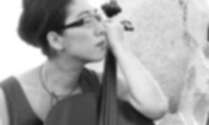 Aya Shimura Pablo Ziegler Piazzolla