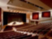 quickcenterauditorium.jpg