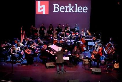 Pablo Ziegler meets Berklee.jpg