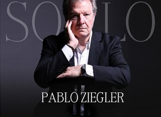 """THURSDAY TRACK PICK - Pablo Ziegler's """"Murga del Amanecer"""""""
