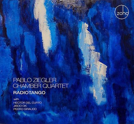 radiotango cover.jpg