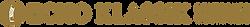 ECHO-KLASSIK_Wortmark-Gold-logo.png