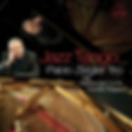 jazz+tango+album+cover.jpg