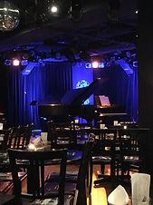 blues alley japan.jpg