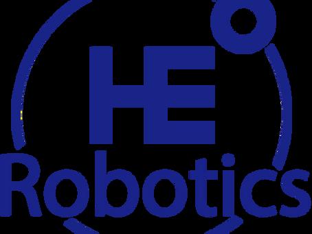 HEO Robotics wins slot in SGAC SpaceGen Entrepreneurs panel at IAC 2019