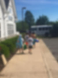campers - Summer Camp | Ashburn VA | Ashburn Village Country Day School AVCDS