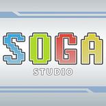 SOGAstudio SOGA工作室 搜嘎工作室