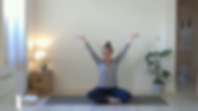 From Living Room to Yoga Studio_2020-04-
