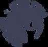 Inner Smie Yoga & Health Logo, Ego Eradicator