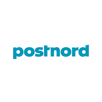 postnord.png