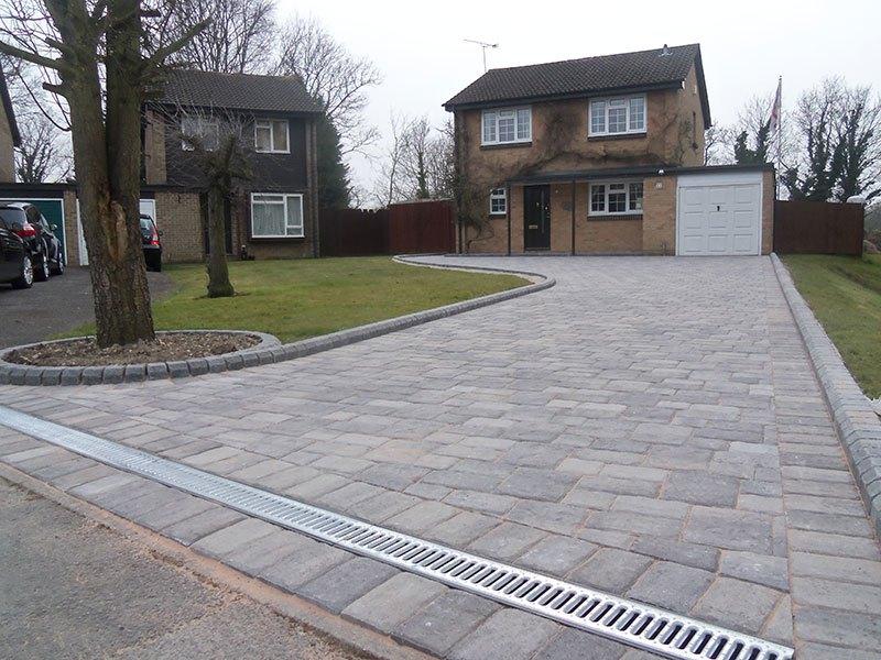 Britainnia Property Maintenance