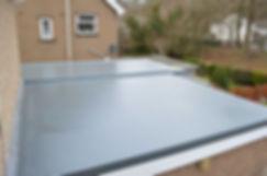 Skyline Roofing Services Ltd