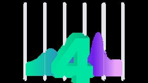 4 Anos do BlogFpM