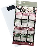 DL-Fridge-Calendar-with-magnet.png