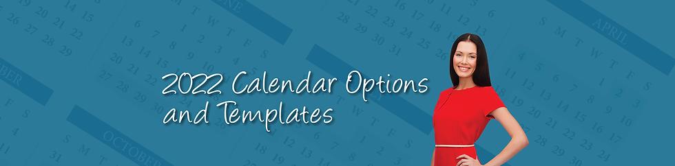 2022-Calendar-Header-Strip-images.png