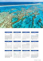 LOTSA-2021-A3-Calendar.png