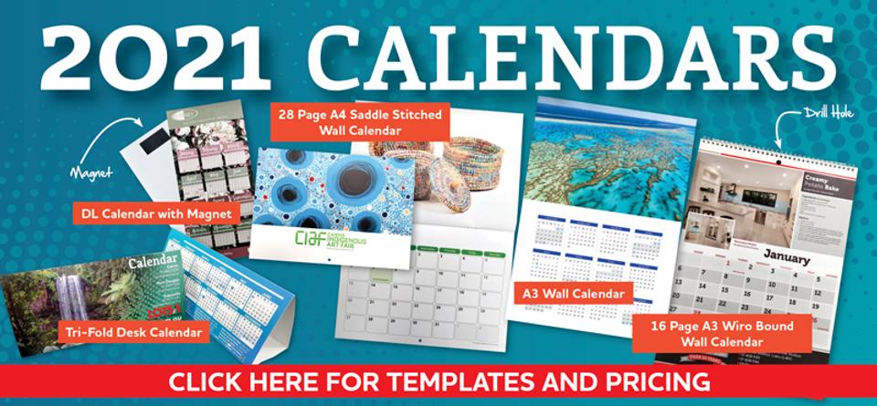 Lotsa-2021-Calendar-Special-Web-Banner-u