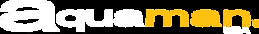 aquaman logo.png