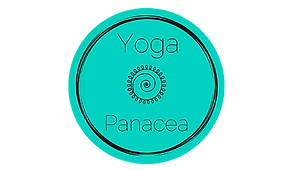 Yoga Panacea