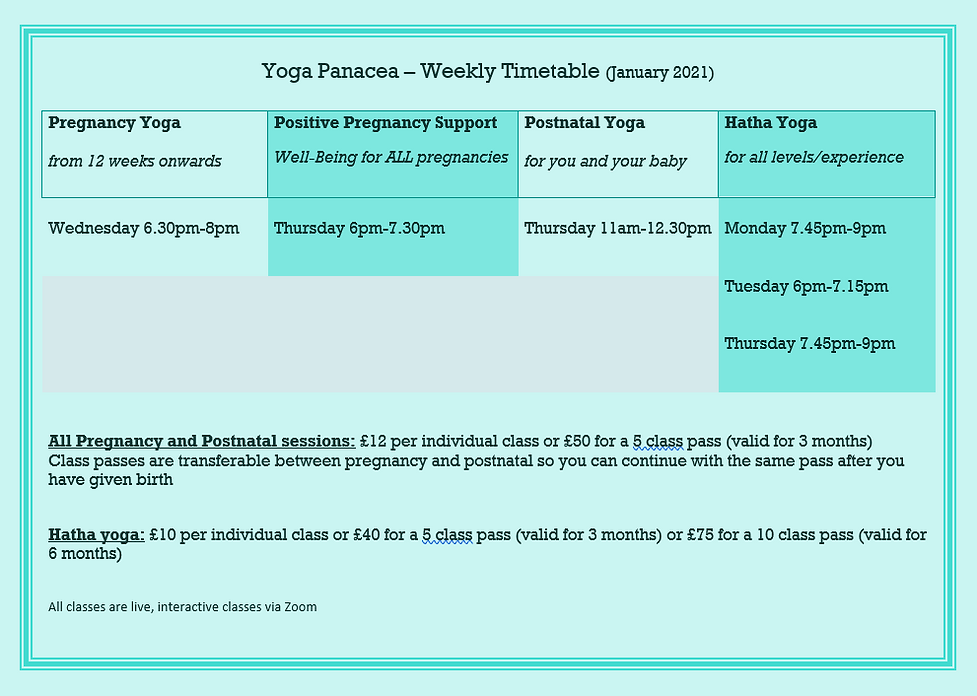 Weekly timetable V0.6.png