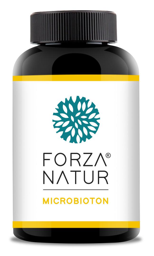 _0007_microbioton