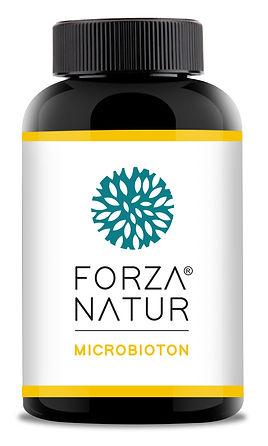 _0007_microbioton.jpg