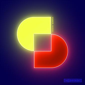 neon_album_v6_fav.png
