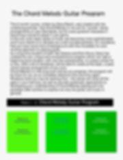 CMGP pg 1.jpg