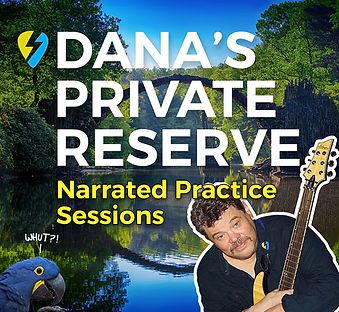 Private_Reserve_cover.jpg