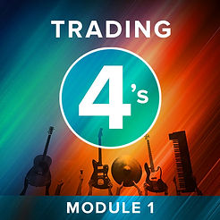 trading4s_cover.jpg