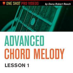 Advanced_Chord_Melody.jpeg