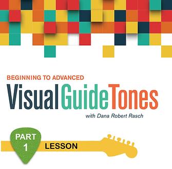 VGT_Lesson.png