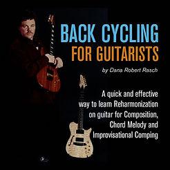 backcycling_cover.jpg