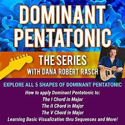 dominant_pent_cover.jpg