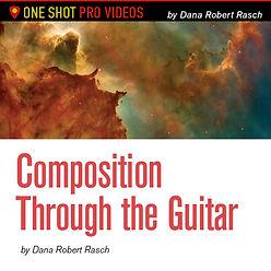 Comp_Thru_the_Guitar.jpg