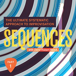 sequences_cover.jpg