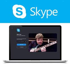 skype_cover.jpg