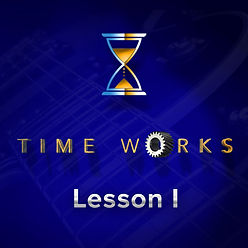 timeworks_cover.jpg