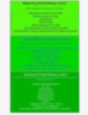 CMGP page 2.jpg