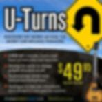 u-turns_cover.jpg
