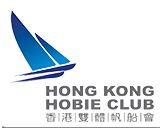 Hong Kong Hobie Asian Classic